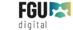 FGU Digital